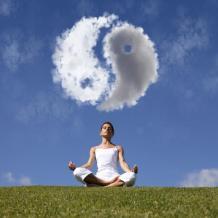 yin_cloud