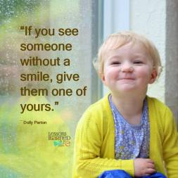 Smile_FB-Lessons-learned-in-life